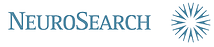 neurosearch-logo